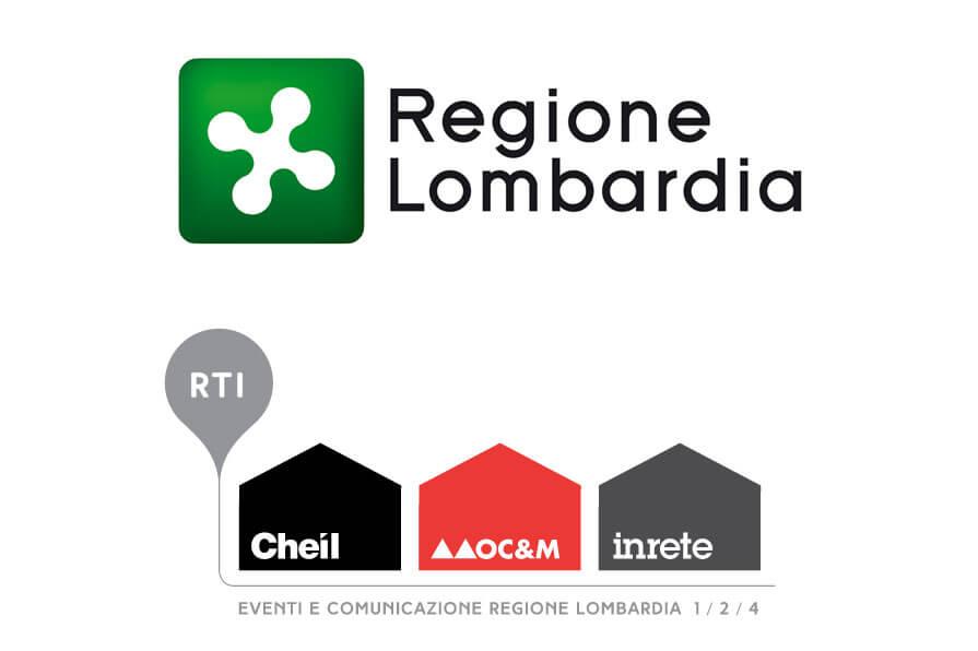 regione-lombardia-logo-rti-cheil-ocem-inrete